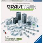 Ravensburger GraviTrax Erweiterung Trax [Kinderspielzeug]